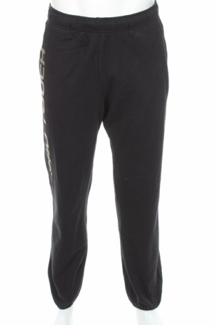 Pantaloni trening de bărbați Pro Touch