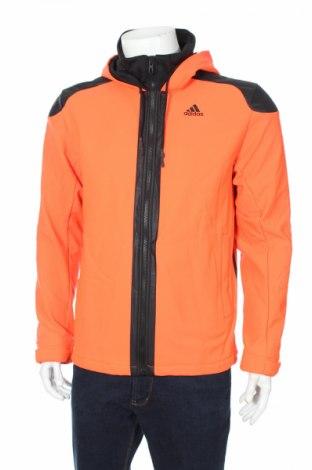 Męska kurtka sportowa Adidas