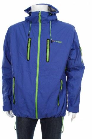 Мъжко яке за зимни спортове Brandsdal
