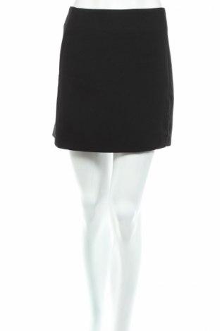 Пола Claudia Schiffer