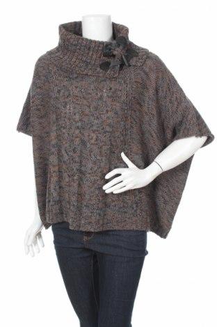 Дамски пуловер Oxmo