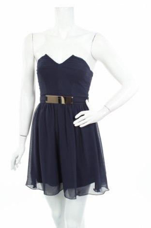 Šaty  Asos Petite