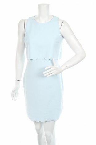 Šaty  New Look