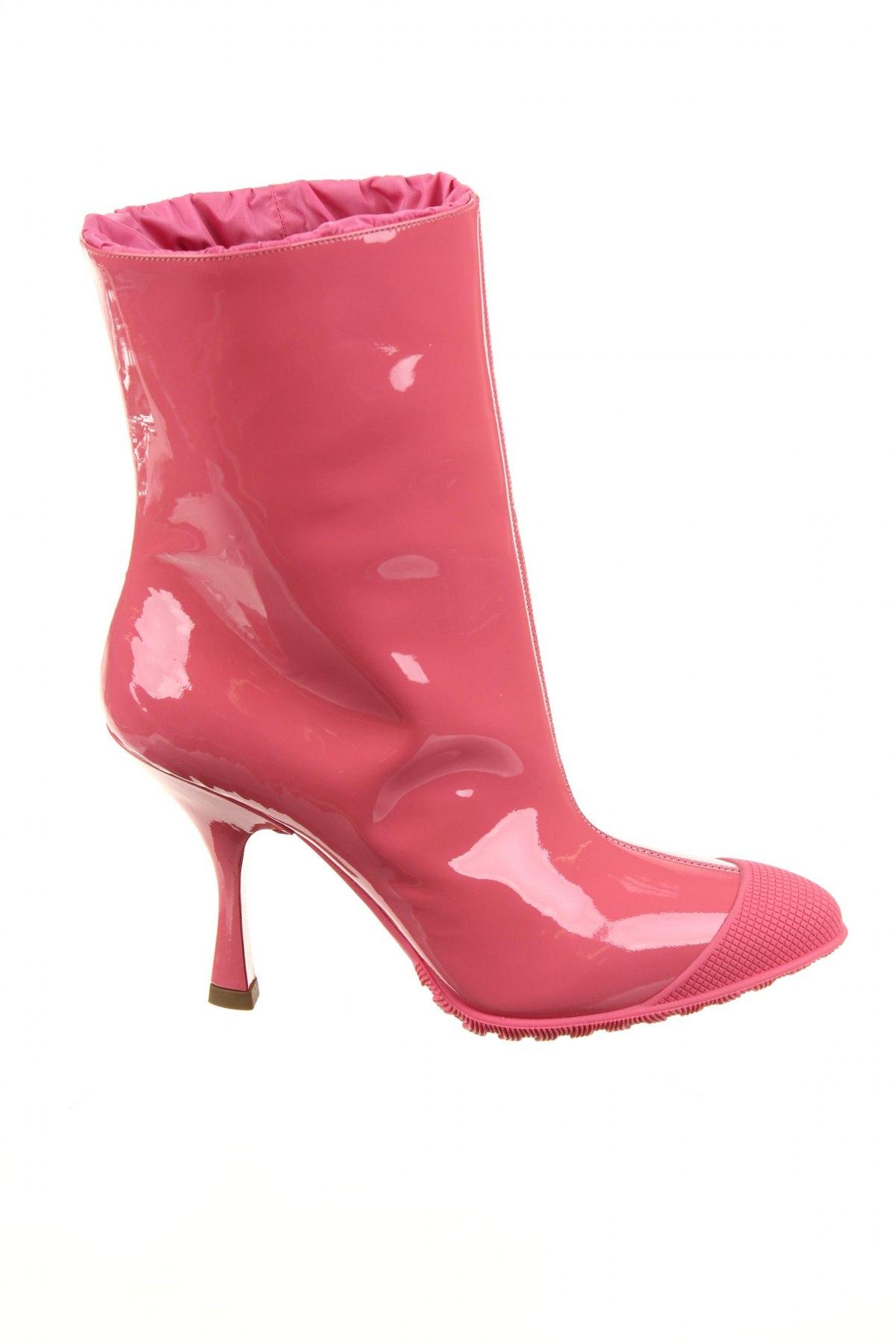 715d72efb5 Dámske topánky Miu Miu - za výhodnú cenu na Remix -  103769964