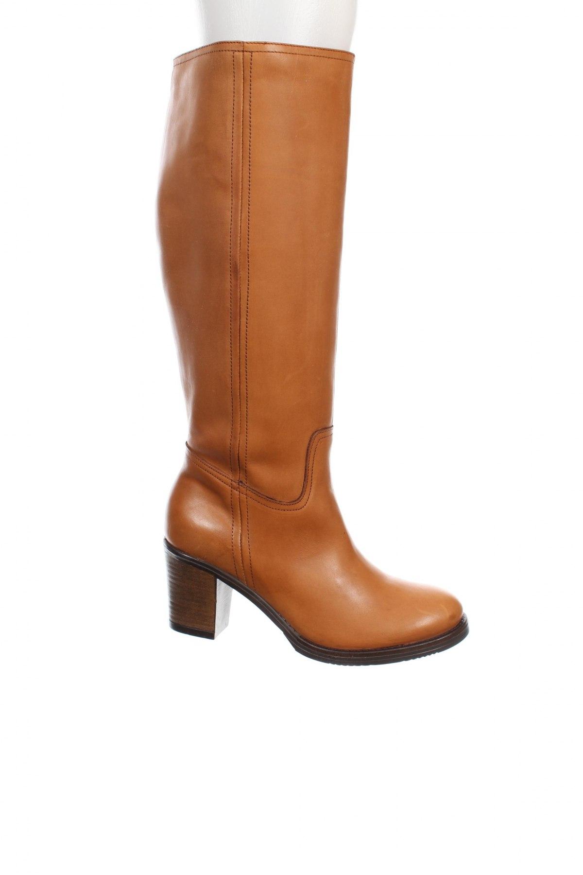 0b047ef77c57 Dámske topánky Buffalo - za výhodnú cenu na Remix -  103774422