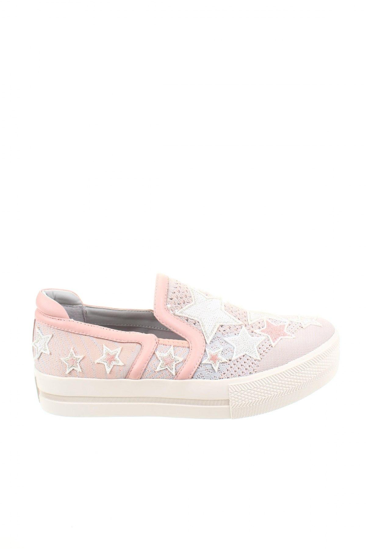06a9c271e75 Γυναικεία παπούτσια Ash - σε συμφέρουσα τιμή στο Remix - #103759585