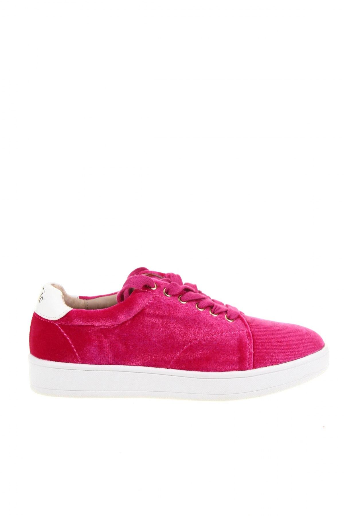 e86119026823 Dámske topánky Buffalo - za výhodnú cenu na Remix -  103774277
