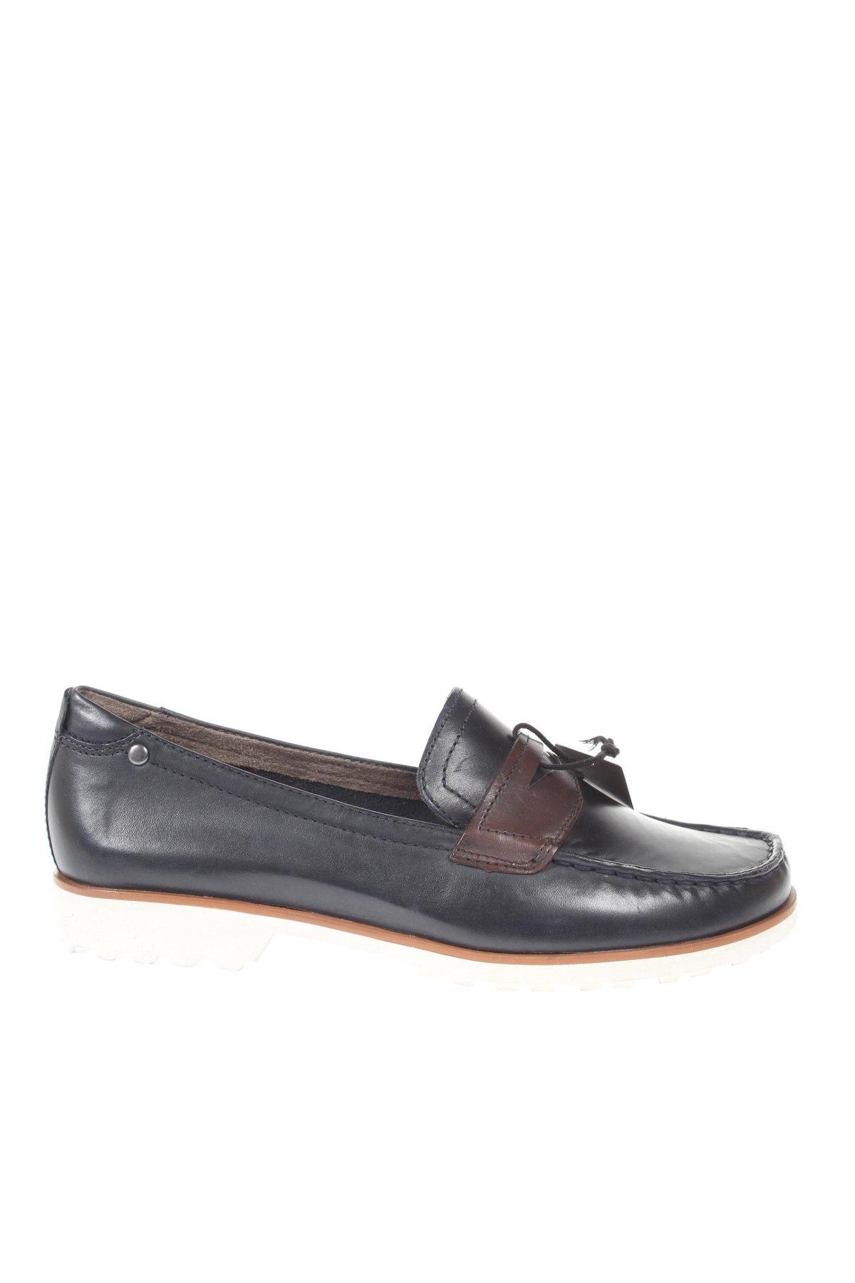 3407872ad8f6 Dámske topánky Jana - za výhodnú cenu na Remix -  103757599