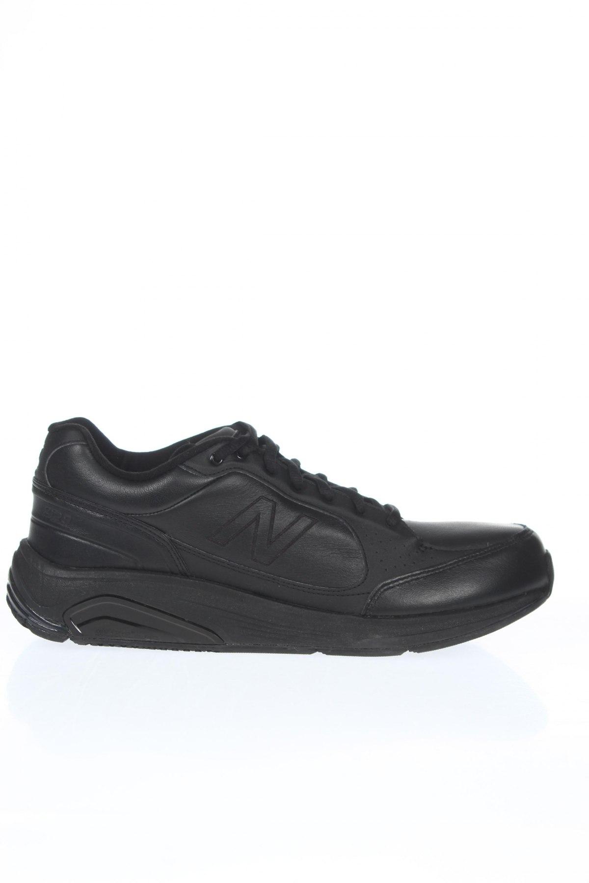 Férfi cipők New Balance - kedvező áron Remixben -  103784967 1c6d285a85