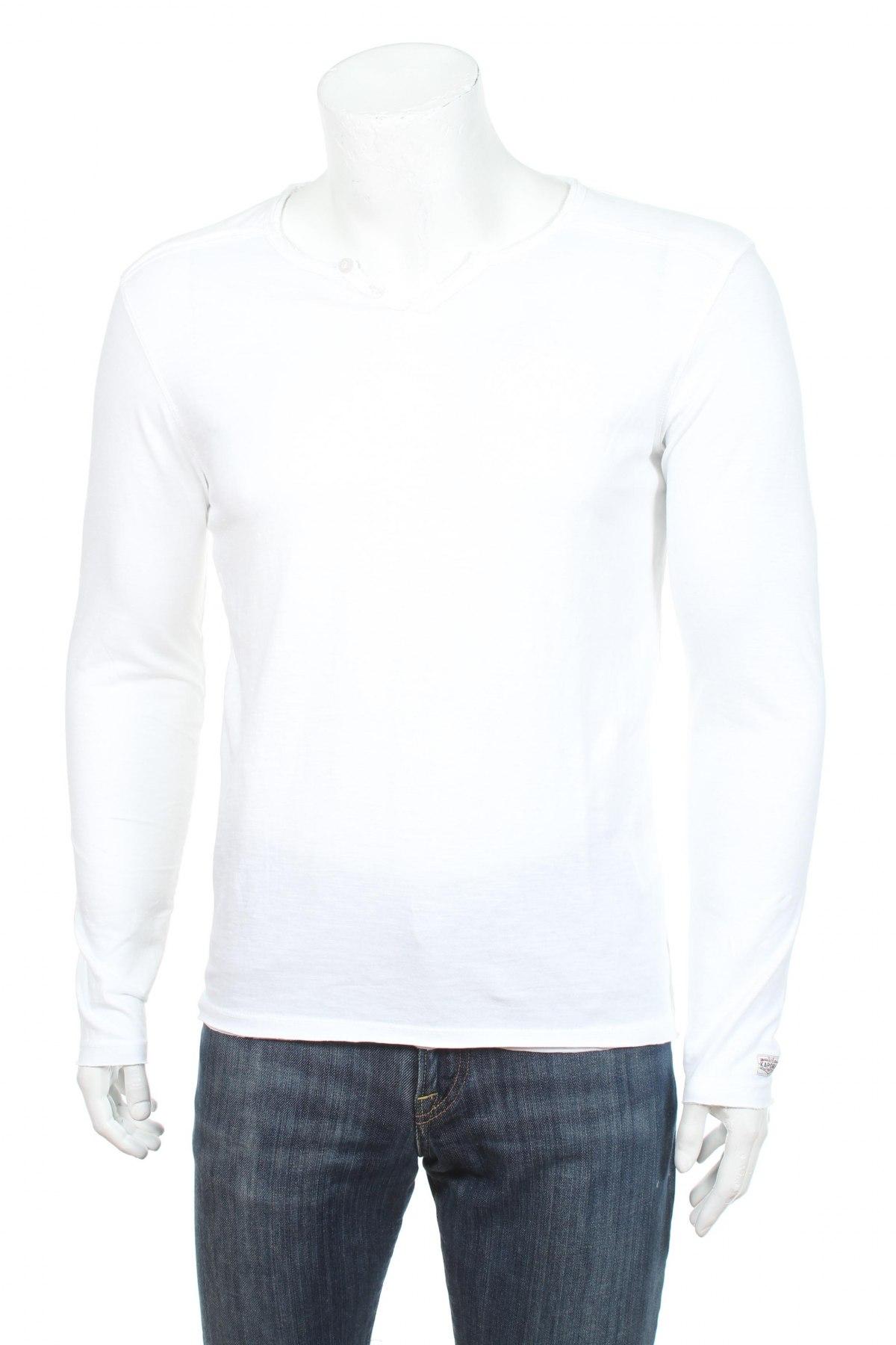 Мъжка блуза Kaporal