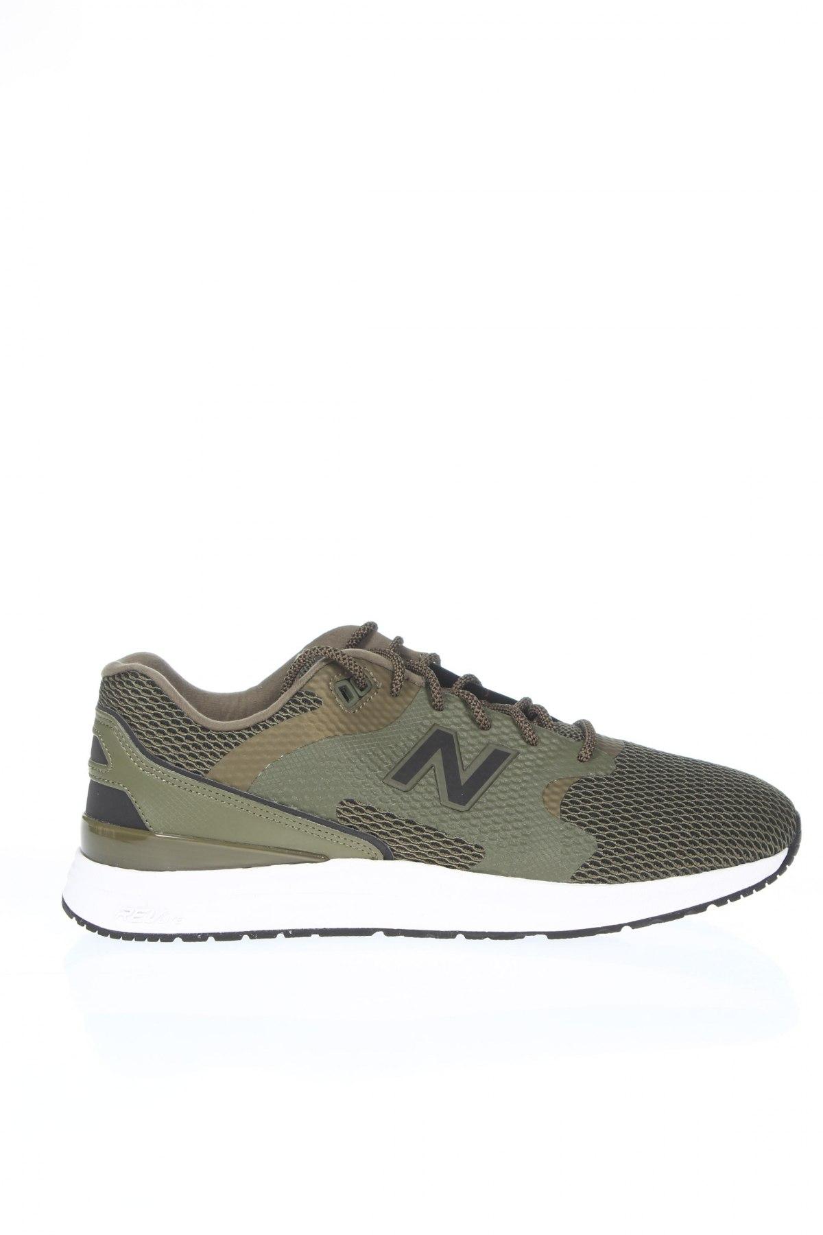 Férfi cipők New Balance - kedvező áron Remixben -  103787932 55fe2f7316