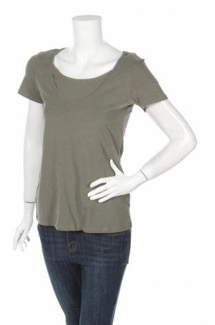 Блуза за бременни H&M Mama