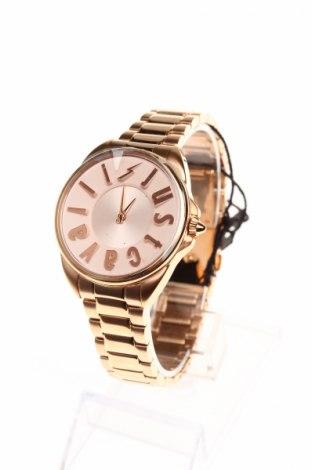 Часовник Just Cavalli
