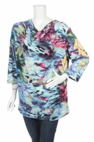 Дамска блуза Alfredo Pauly