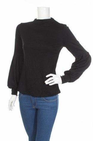 Γυναικεία μπλούζα Ann Taylor