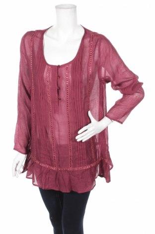 Γυναικεία μπλούζα Ashild
