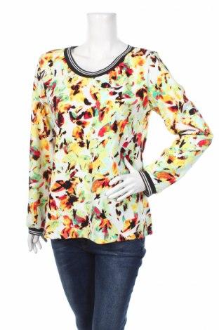 Γυναικεία μπλούζα Azuri