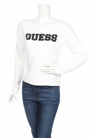 Bluză de femei Guess