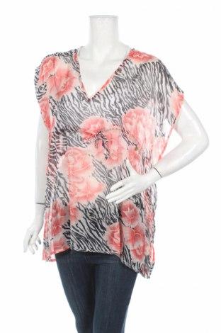 Γυναικεία μπλούζα Lipsy London, Μέγεθος S, Χρώμα Πολύχρωμο, 100% πολυεστέρας, Τιμή 2,97€