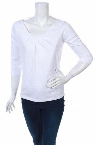 Дамска блуза Mo