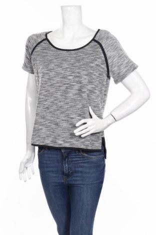 Дамска блуза Second Female