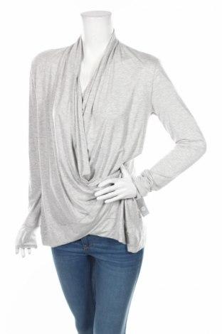 Дамска блуза Ugg Australia