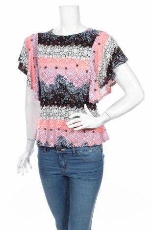 Дамска блуза Yumi