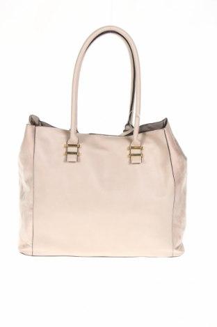 Γυναικεία τσάντα Bpc Bonprix Collection