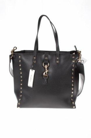Női táska Carpisa