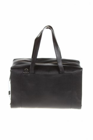 Női táska Simple