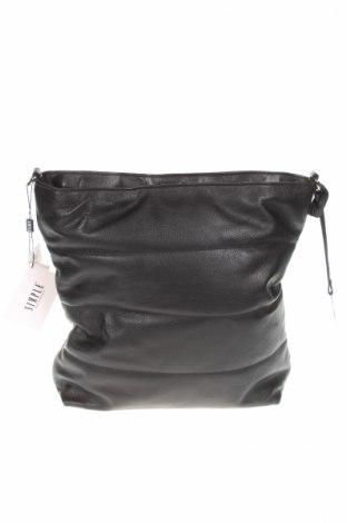 Γυναικεία τσάντα Simple