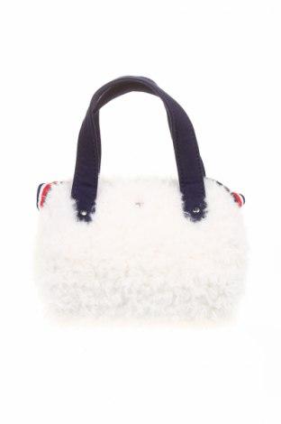 Γυναικεία τσάντα Tommy Hilfiger