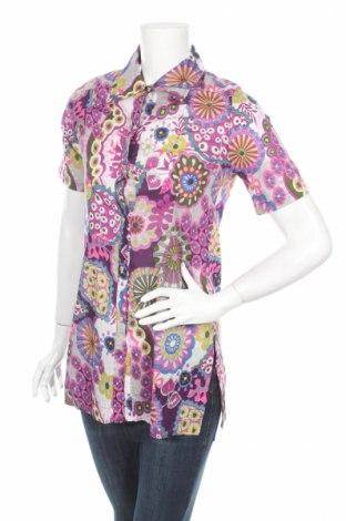 Дамска риза Fashion Elle