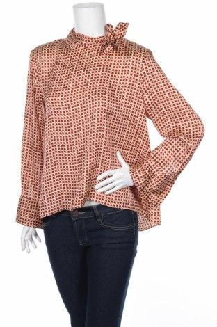 Дамска риза Zara