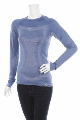 Дамска спортна блуза Stormberg