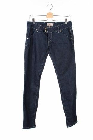 Дамски дънки Met In Jeans