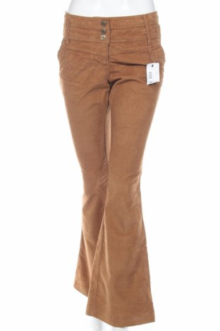 Дамски джинси Internacionale