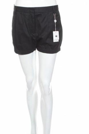 Дамски къс панталон Designers Remix By Charlotte Eskildsen