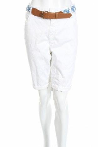 Γυναικείο κοντό παντελόνι Dorothy Perkins