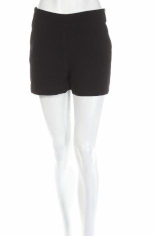 Γυναικείο κοντό παντελόνι Pimkie