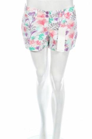 Дамски къс панталон Sublevel