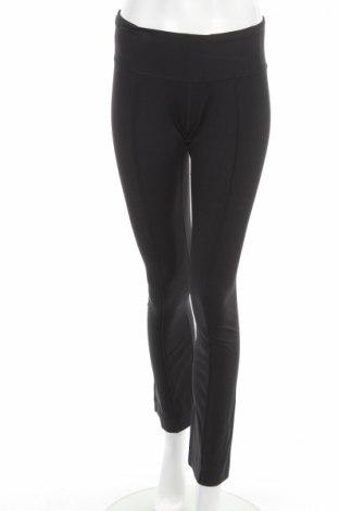 Pantaloni trening de femei S.Oliver