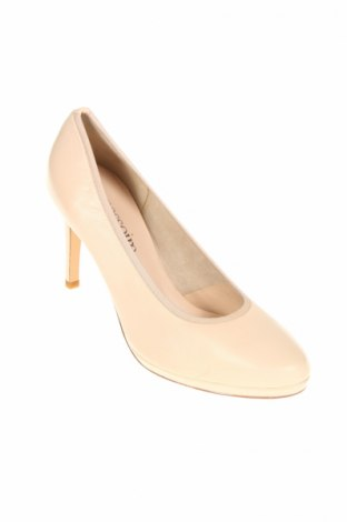 Дамски обувки Accessoire Diffusion