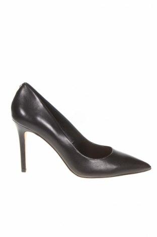 Női cipők Aldo