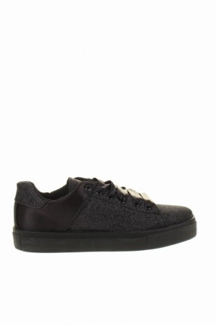 Γυναικεία παπούτσια Andre