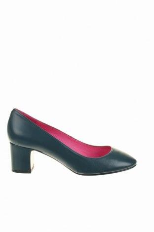 Női cipők Antoine & Lili