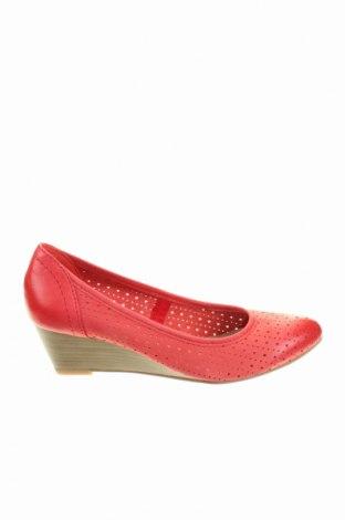 Дамски обувки Bata