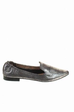 Női cipők Buffalo
