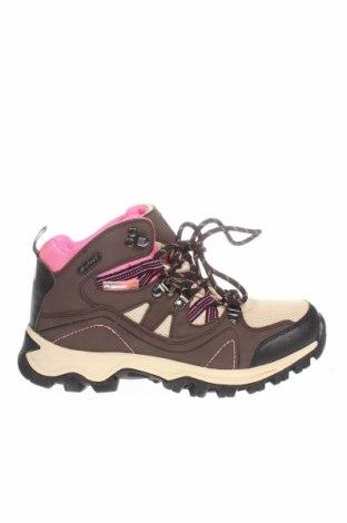 Női cipők Elementerre