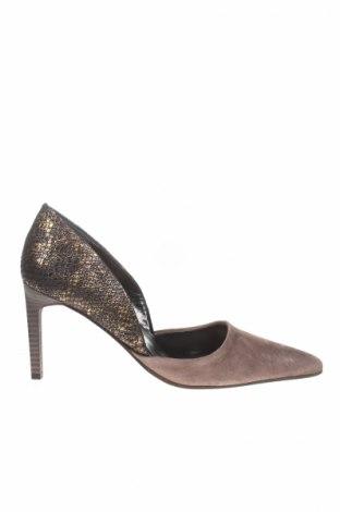 Дамски обувки Elizabeth Stuart